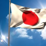 Japan Plans to Create Yen Digital Currency