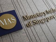 Singapore's Regulator Issues Prohibition Order Against FX Scammer