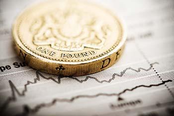 GBPUSD Fundamental Analysis Post BOE Monetary Policy