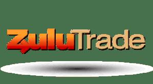 Zulu-Trade