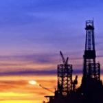 12/05 Crude Oil struggle for direction
