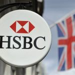 HSBC technology issues