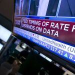 Positive US data calls for March Fed rate hike?