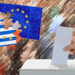 Greece approved second round of reforms