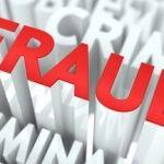 Hedge Fund Scam! Fortelus Capital falls victim