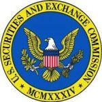 SEC Cryptocurrency Ponzi litigation