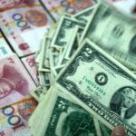 Yuan to join major currencies in SDR