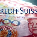 Credit Suisse CNY stability before the storm