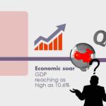 China moves towards QE?