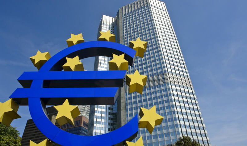Have EU banks prepared for financial crisis in 2016 second half?