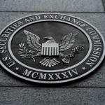 US SEC Terminates Blockvest ICO for Forging Approval Seal