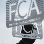 FCA fines Barclays £72 million
