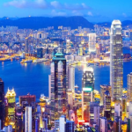 HKEX's Report Calls for Application of Existing Regulations to Crypto Sector