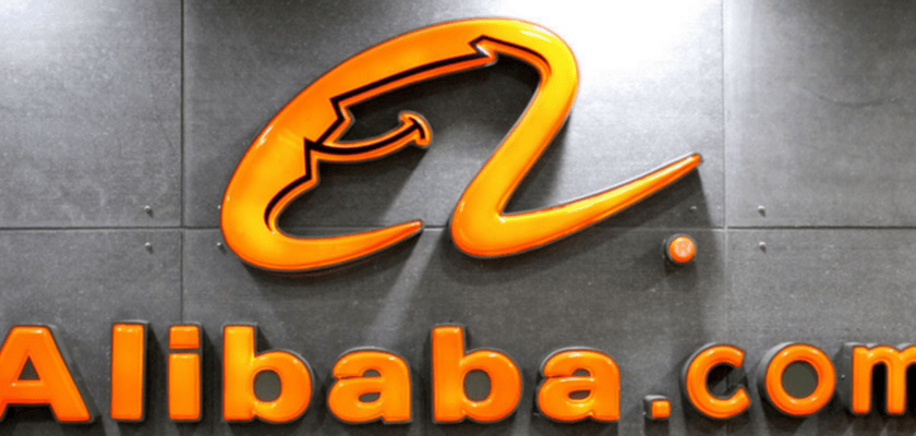 Alibaba Blockchain Covers Southeast Asia, US, and Europe Now