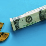 Will Bitcoin Replace Fiat Currency? The War on Cash Continues