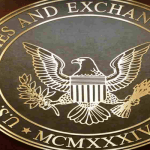 SEC Could Approve Bitcoin ETF with Better Surveillance and Custody