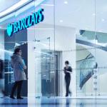 Barclays setups for Monday