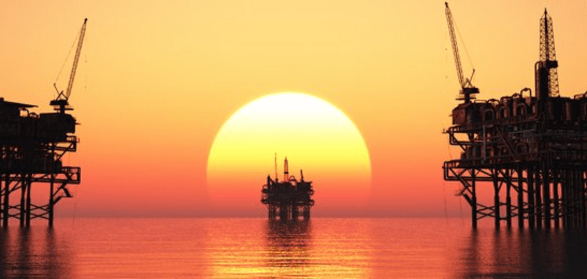Crude Oil Price Declines to $50.75