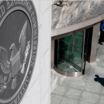 SEC charges two brokers in $6 million Lee Vaccaro scam