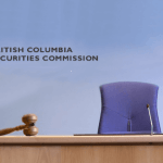 BSCS issues Lifetime ban in Canadian Securities Fraud