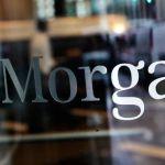 JPMorgan: Last Look FX Trade Rejection Rules