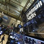 Another round of Goldman Sachs layoffs