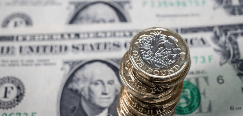 How Does UK Services PMI Impact GBPUSD?