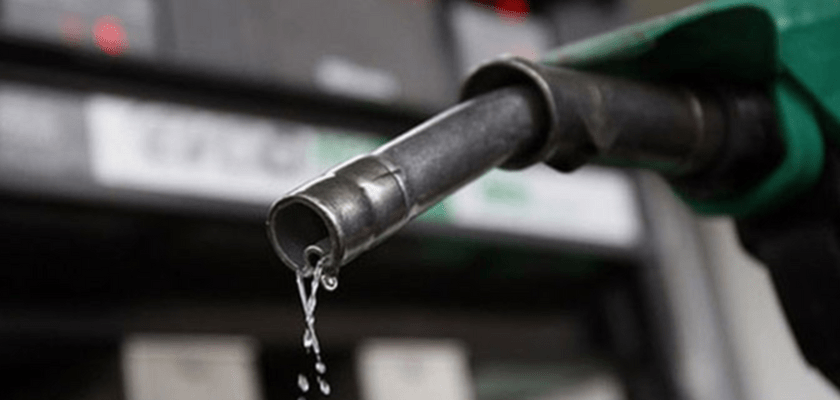 Crude Oil Price Remains Closer to $61.70