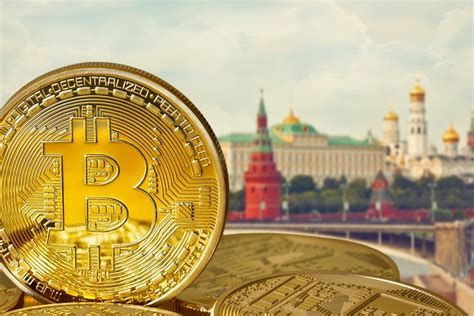 Russia sets a deadline for regulating cryptos