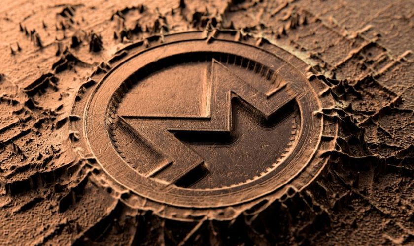 Monero Bug Causes Losses of 1,680 XMR