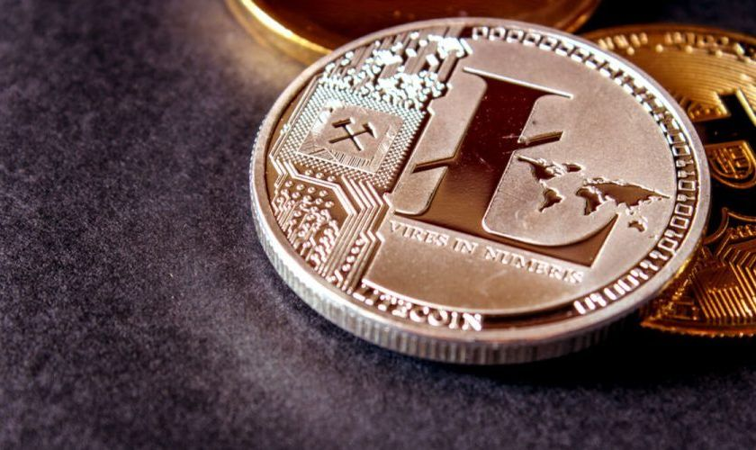 Litecoin price under downside pressure