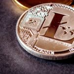 Litecoin price analysis - LTCUSD struggles above $125.00
