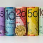 AUDUSD analysis - Australian dollar rises slightly to 0.6778