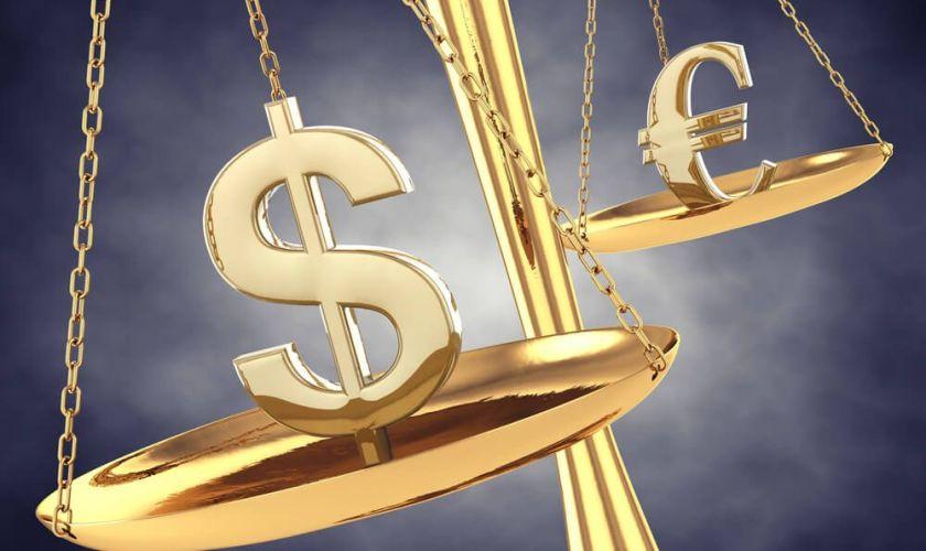 EURUSD technical analysis: Euro price stuck in 1.13