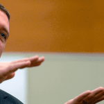 Fed Bullard expects another rate hike soon