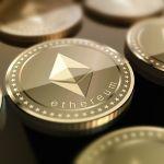 Ethereum price analysis - ETHUSD still in the danger zone