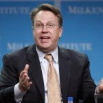 Fed to raise inflation target? John Williams supports Fed rate hike