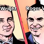 Craig Wright sues Roger Ver over libel claim