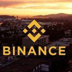 Binance Bitcoin-pegged token will be launched on Binance Chain
