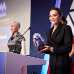 Malta Blockchain awards 2019: AtoZ Markets amongst top three media partners