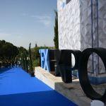 iFX EXPO International 2019: Forex elite gathers in Cyprus