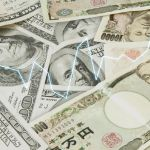 USDJPY analysis - Japanese yen edges higher to 106.20