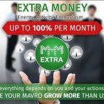 MMM Global Ponzi scheme collapsed, Mavrodi on the run!
