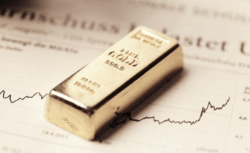Gold price recovers towards $1390 following US-China trade truce