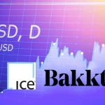 Crypto Exchange Bakkt to Go Public With SPAC Merger