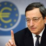 ECB Monetary Policy Outlook