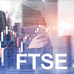 FTSE index declines at close of trade; down by 0.37%