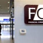 FCA warns against First BTC FX clone firm