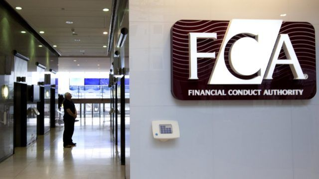 FCA warns against First BTC FX clone firm