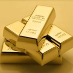 Gold price forecast - Is XAUUSD vulnerable to slide back below $1400?
